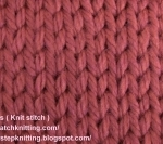 basic-stitches-knit1