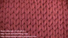 basic-stitches-knit1