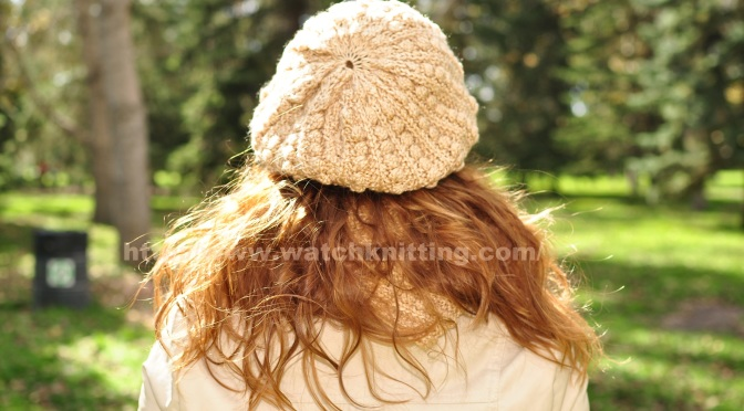Beret-by-WatchKnitting-2